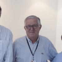 """Flamengo demite Marcelo Helman, o """"prefeito"""" do Ninho do Urubu"""