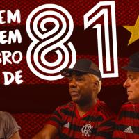 """Ivo Meirelles divulga gravação de """"Em dezembro de 81"""" com autor da canção original. Confira"""