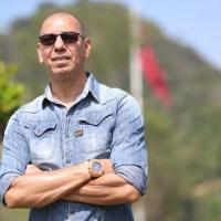 """Mozer: """"O Flamengo joga contra os times e contra a organização, os jogadores tem que saber disso"""""""