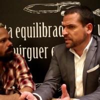 """""""Há forte possibilidade do Jesus ficar no Flamengo, mas a concorrência é grande"""", diz autor da biografia do Mister"""