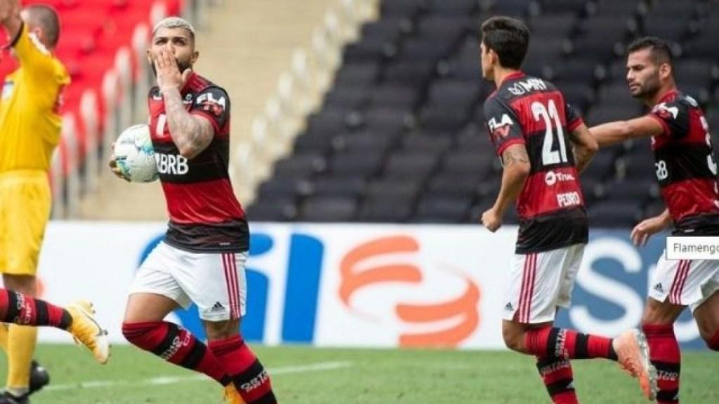 gol-do-gabigol-flamengo-x-botafogo-brasileirão-1280x720