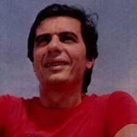 Márcio Braga conta como o Flamengo foi o primeiro clube no brasil a cobrar por royalties na venda de camisas