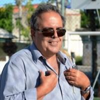 Conheça Guilherme Kroll, novo vice-presidente de Esportes Olímpicos do Flamengo