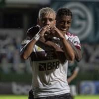 A imprensa uruguaia não pode cobrar desempenho do Arrascaeta na Seleção