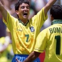 Com Ceni, Romário e Bebeto não poderiam jogar juntos. Faltaria recomposição. Mede de perder tira a vontade de ganhar