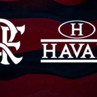 A chegada da Havan ao Flamengo mostra que o marketing do clube está trabalhando, mas essa associação começa de forma negativa