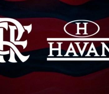 Flamengo_havan