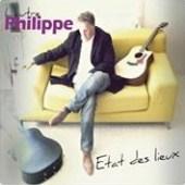 Philippe BOUCHAUD