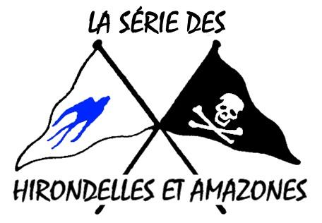 Les 7 titres en français