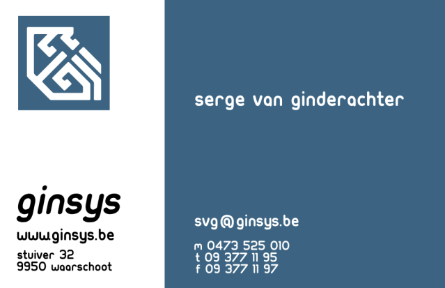 businesscard-svg.png
