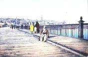 Istambul3