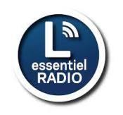 LOGO ESSENTIEL RADIO