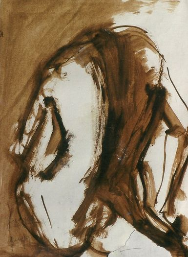 1985-dessin (3)