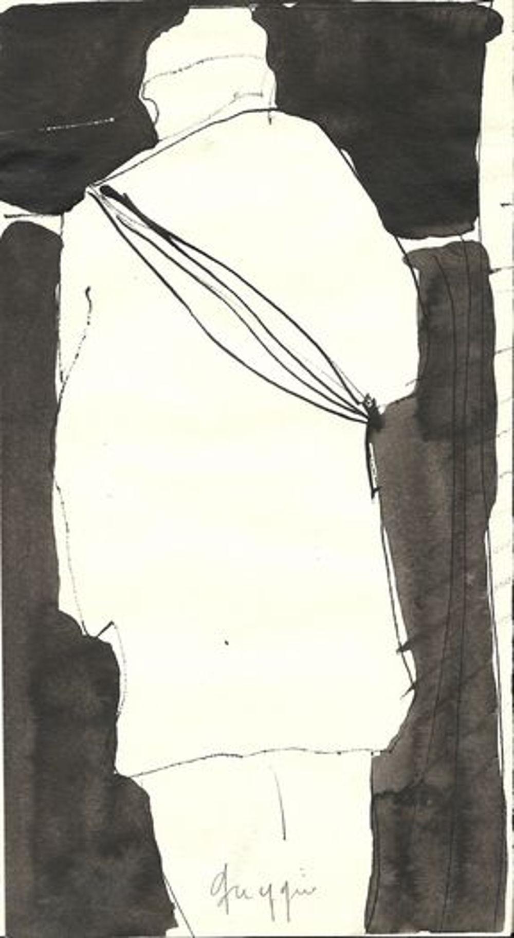2000_dessin_sdf (1)