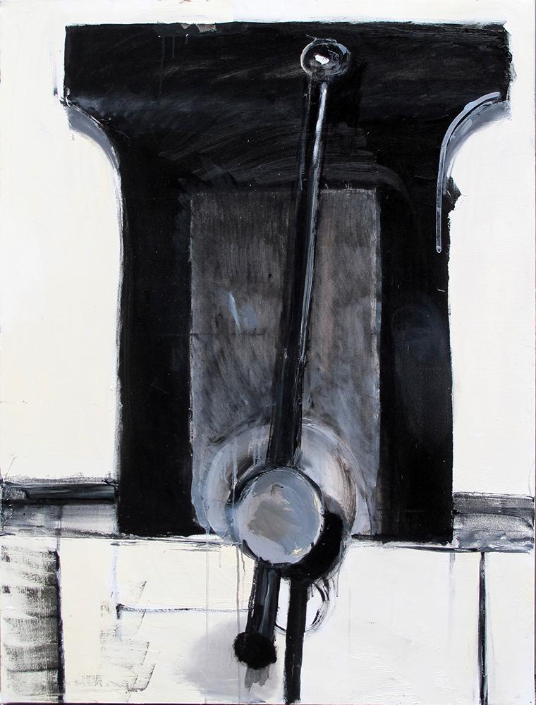 2013-etau-peinture (6)