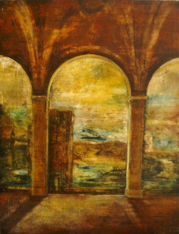 1992_architectureitalienne (3)