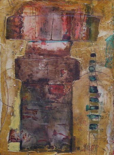 1995-enfance-peinture (1)