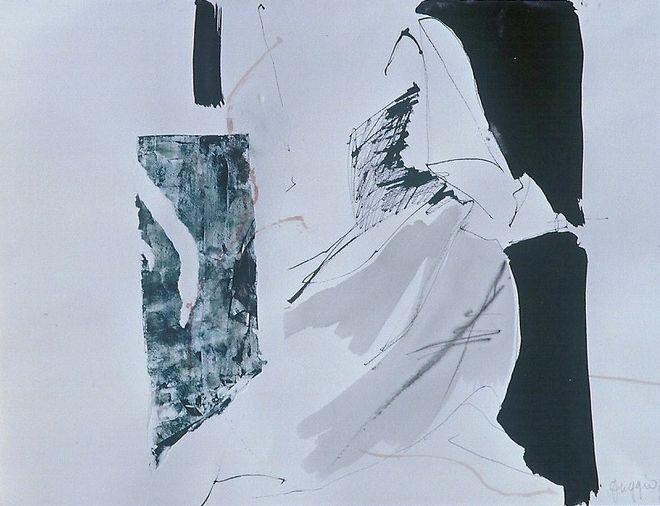 1996-dessin