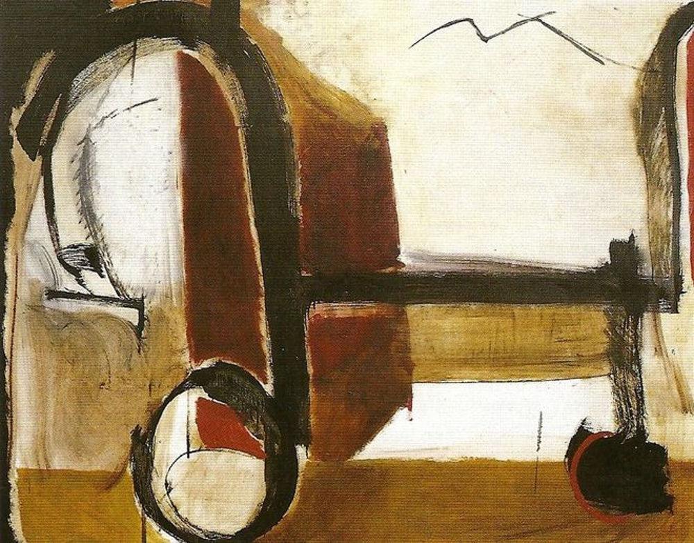 1996_le fauteuil_huilesurtoile 10