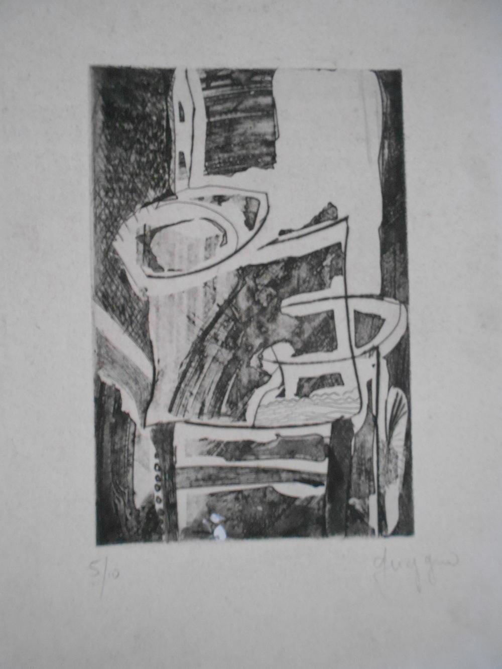 1998_eaufortea (2)