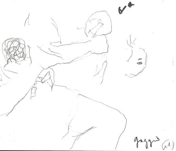 1999-dessin (1)