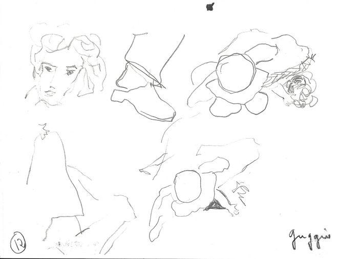 1999-dessin (2)