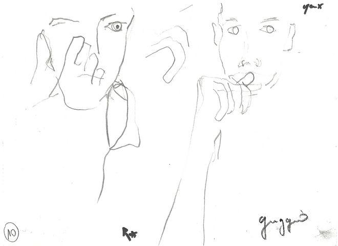 1999-dessin (3)