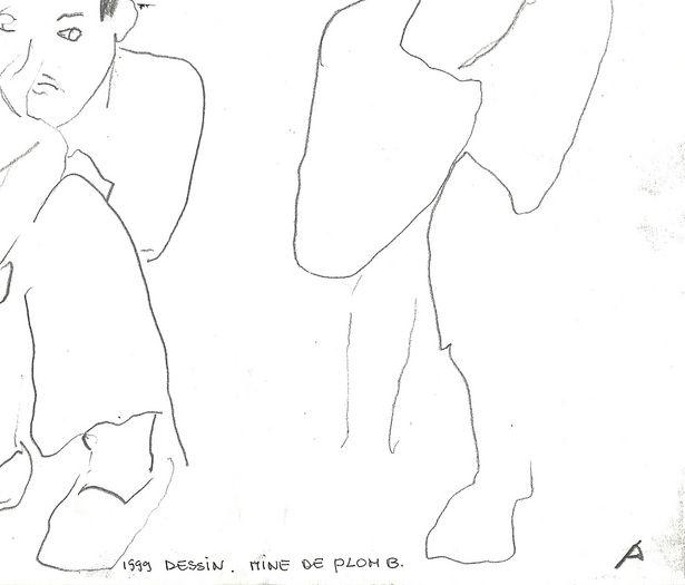 1999-dessin (4)