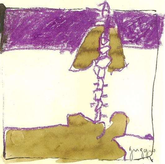 1999-dessin (5)
