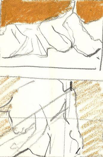 2008-dessin (2)