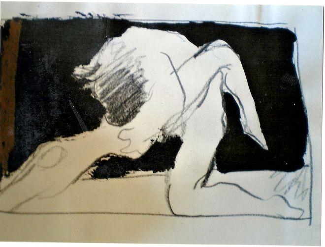 2008-dessin (3)