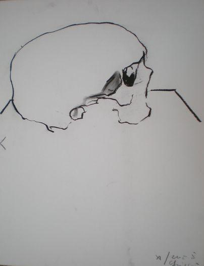 2009-dessin (2)