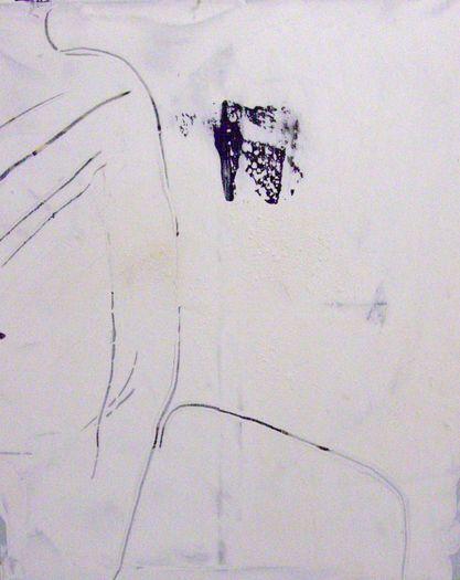 2010-prie-dieu-Peinture (10)