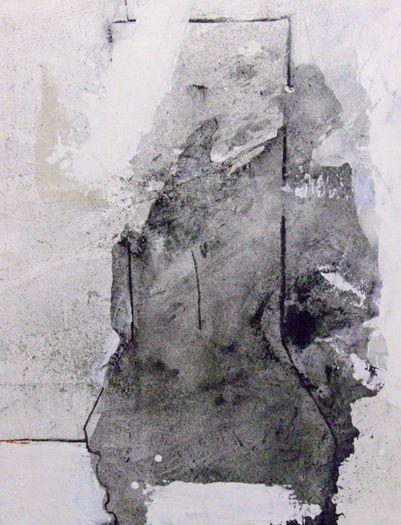 2010-prie-dieu-Peinture (11)