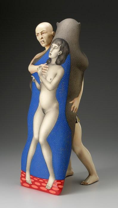 ferrin-contemporary-sergei-isupov-32929-ferrin-gallery_the-challenge_isupov_si_03_72dpi