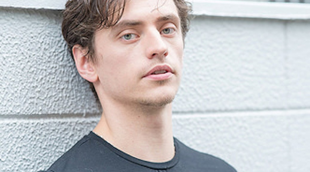 sergei on youtube, sergei polunin graceful beast youtube channel