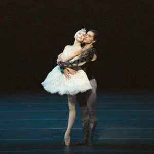 itinerant balletomane reviews young sergei