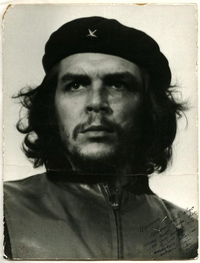 8-LAT-ADG Che Guevara par Korda