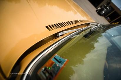 1973-1972-1971-1970-1969-chevrolet-cheyenne-pick-up-for-sale-barrett-mecum-serges-auto-sales-scranton-blakely-pennsylvania-108