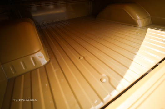 1973-1972-1971-1970-1969-chevrolet-cheyenne-pick-up-for-sale-barrett-mecum-serges-auto-sales-scranton-blakely-pennsylvania-112