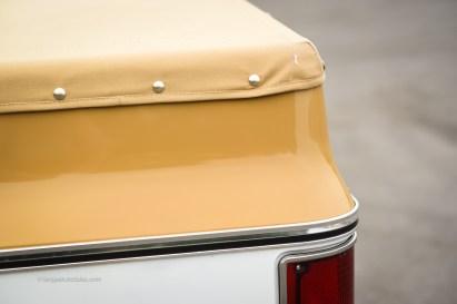 1973-1972-1971-1970-1969-chevrolet-cheyenne-pick-up-for-sale-barrett-mecum-serges-auto-sales-scranton-blakely-pennsylvania-24