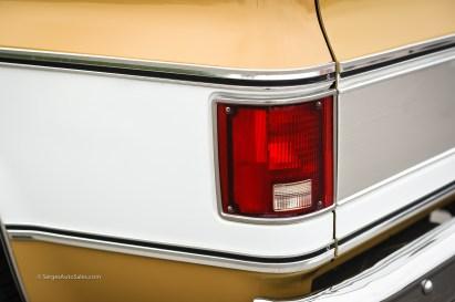 1973-1972-1971-1970-1969-chevrolet-cheyenne-pick-up-for-sale-barrett-mecum-serges-auto-sales-scranton-blakely-pennsylvania-25