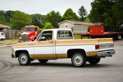 1973-1972-1971-1970-1969-chevrolet-cheyenne-pick-up-for-sale-barrett-mecum-serges-auto-sales-scranton-blakely-pennsylvania-5