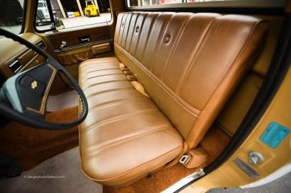 1973-1972-1971-1970-1969-chevrolet-cheyenne-pick-up-for-sale-barrett-mecum-serges-auto-sales-scranton-blakely-pennsylvania-62