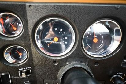 1973-1972-1971-1970-1969-chevrolet-cheyenne-pick-up-for-sale-barrett-mecum-serges-auto-sales-scranton-blakely-pennsylvania-64