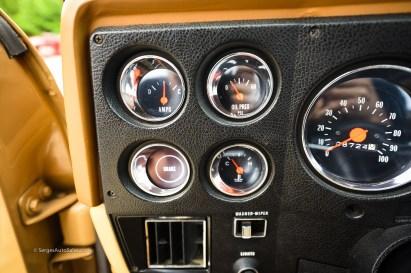 1973-1972-1971-1970-1969-chevrolet-cheyenne-pick-up-for-sale-barrett-mecum-serges-auto-sales-scranton-blakely-pennsylvania-66