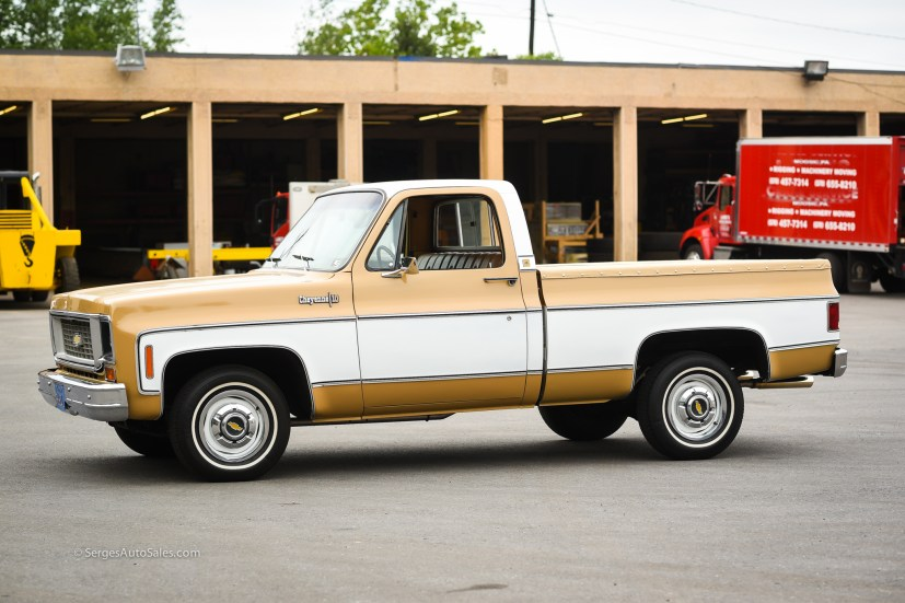 1973-1972-1971-1970-1969-chevrolet-cheyenne-pick-up-for-sale-barrett-mecum-serges-auto-sales-scranton-blakely-pennsylvania-9