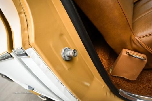1973-1972-1971-1970-1969-chevrolet-cheyenne-pick-up-for-sale-barrett-mecum-serges-auto-sales-scranton-blakely-pennsylvania-90