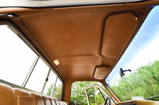 1973-1972-1971-1970-1969-chevrolet-cheyenne-pick-up-for-sale-barrett-mecum-serges-auto-sales-scranton-blakely-pennsylvania-93