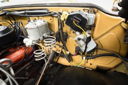 1973-1972-1971-1970-1969-chevrolet-cheyenne-pick-up-for-sale-barrett-mecum-serges-auto-sales-scranton-blakely-pennsylvania-99